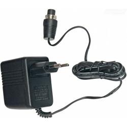 Зарядное устройство 220V для XP G-Maxx 2